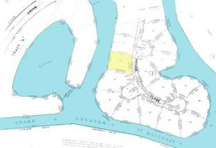 63 Fringe Close Surrey Bay/Lucaya, Grand Baham
