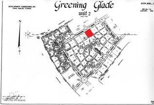 Lot 10 Block 16, Unit 2 Lucaya, Grand Bahama