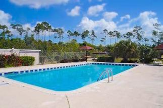 E2 Rum Cay Villas South Bahamia, Grand Bahama