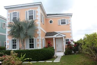 27 Poinciana Cay Nassau, Bahamas