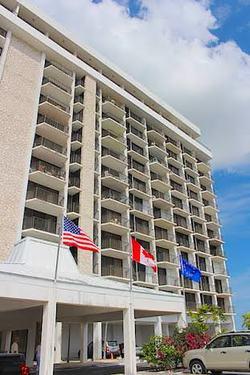 Albacore Drive apt 701 Lucaya Grand Bahama