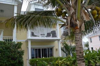 10 West Bay Street Nassau, Bahamas