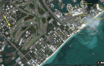 10 Westchester Drive Bahama Reef Subdivision, Freep