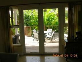 2 Shoreline Shoreline, Grand Bahama