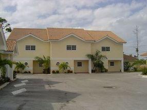 4B South Mall Dr. Freeport, Grand Bahama