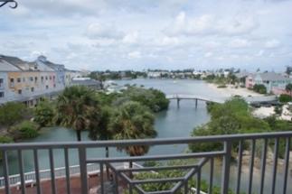 306 Sandyport Nassau, Bahamas