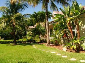 9 Gunport Blvd, Blk 2 Fortune Cay, Grand Bahama