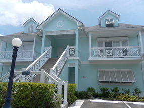 79E Sandyport Drive Nassau, Bahamas