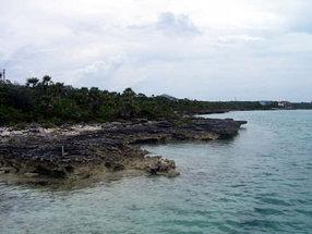 Bahama Sound 11West Exuma Bahamas