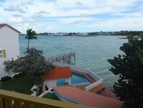 Delaporte West Bay St. Nassau