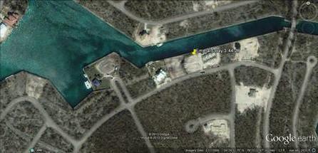 L27 Blk 44, Emerald Bay 3 Lucaya