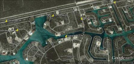 Unit 3, Bl. 62, Lot 5 Emerald Bay