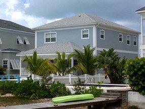 2 Coral Beach Nassau, Bahamas, Bahamas