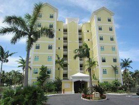 509 Cable Beach Nassau, Bahamas