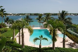 #4 Cloister Drive Paradise Island, Bahamas