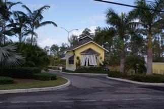 South Ocean Lot 28 Blk 3 Nassau, Bahamas
