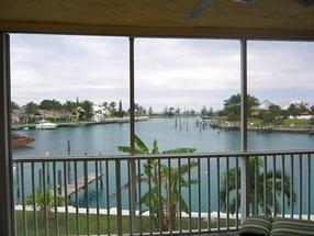 118 Island Bay Freeport, Bahamas