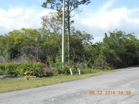 22 Tradewinds Drive South Bahamia, Grand Bahama