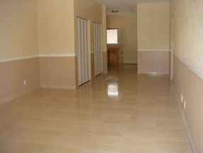 Brand New 2 Bedroom Apartments Central Location Mosko Realty The