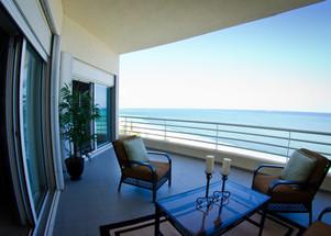 703 Ocean View Lucaya, Grand Bahama, Grand Ba