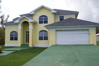 106 Westrigde Estates Nassau, Bahamas