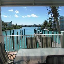 Beach Lane, Sandyport Nassau, Bahamas